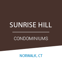 Sunrise Hill | Norwalk CT